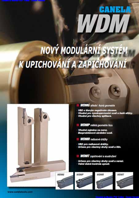 canela_upichovaci_noze