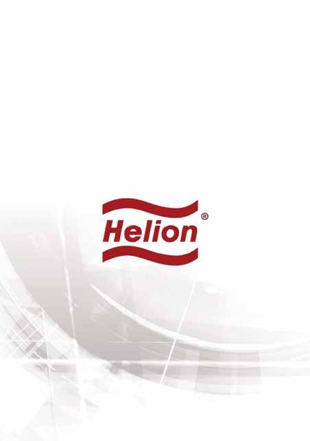 helion_2020_kompletni_sortiment